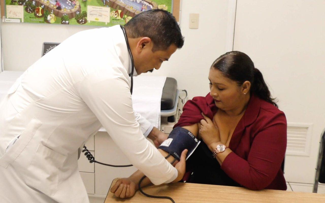 Medicamentos hipertensión retirados Ayudar